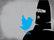 """Thế giới - IS dùng mạng xã hội """"hơn đứt"""" nhiều nước tân tiến"""