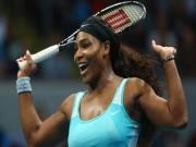 Thể thao - Tin thể thao HOT 29/10: Wawrinka dự giải biểu diễn cùng Nadal