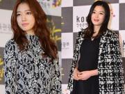 Phim - Sao hạng A xứ Hàn nô nức trên thảm đỏ