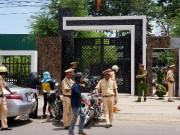 Video An ninh - Thảm sát Bình Phước: Sẽ truy tố 2 bị can khung tử hình