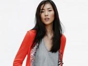 Thời trang - 10 lý do biến Zara thành thương hiệu thời trang tỷ đô