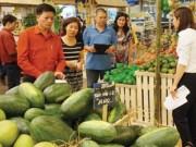 Thị trường - Tiêu dùng - Sẽ phanh phui doanh nghiệp FDI chuyển giá?