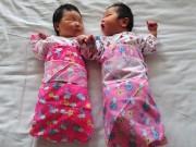 Thế giới - TQ: Từ nay vợ chồng được phép sinh 2 con