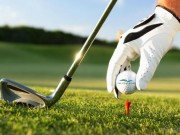 """Thể thao - Hệ thống """"bẫy"""" thú vị ở giải golf phần thưởng hơn 60 tỷ đồng"""