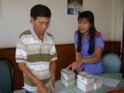 An ninh Xã hội - 3 người cùng 1 gia đình nhận tiền bồi thường oan sai