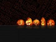 Tổng hợp hình ảnh lễ hội Halloween 2015
