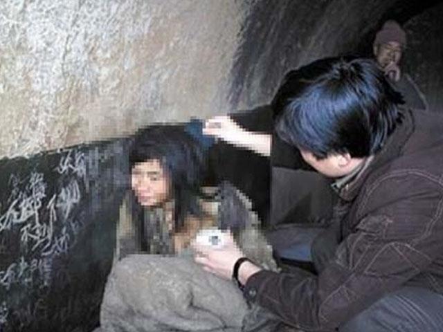 Doanh nhân TQ lũ lượt tìm vợ xinh đẹp ở Đông Âu - 4
