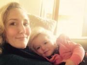 Bạn trẻ - Cuộc sống - Bà mẹ chi 144 triệu/tuần để có 2 giờ rảnh rỗi bên con mỗi tối