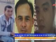 Video An ninh - Đã xác định 3 côn đồ truy sát người ở BV Quảng Ngãi
