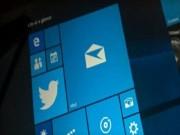Công nghệ thông tin - Số lượng cài đặt Windows 10 đã vượt qua mốc 120 triệu chiếc