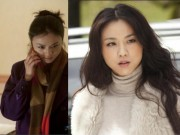 """Phim - Những cú lừa nhiều tỷ khiến sao Hoa ngữ """"phát hờn"""""""