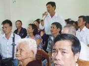 Tin tức trong ngày - Dân khu bãi rác ở Đà Nẵng: Chỉ xin một hơi thở