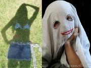 99 hình ảnh mùa lễ hội Halloween 2015 (2)