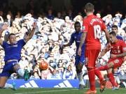 Bóng đá - Coutinho rực sáng, đẩy Chelsea vào bể khổ