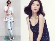 Thời trang - 4 tín đồ thời trang thế hệ mới của làng mốt Việt