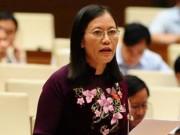 An ninh Xã hội - Vụ Huỳnh Văn Nén: Vi phạm nghiêm trọng các quy định