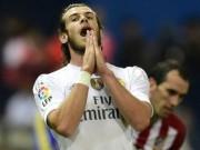 Bóng đá - Tin HOT tối 1/11: MU chưa từ bỏ Bale