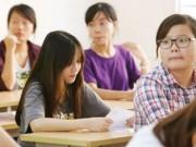 Giáo dục - du học - Hơn 36% số người thất nghiệp có bằng cấp
