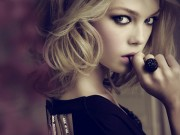 Bạn trẻ - Cuộc sống - Là phụ nữ thông minh, đừng bỏ sót những điều này