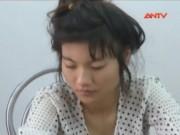 Video An ninh - Kiều nữ 9X vận chuyển thuê ma túy từ TQ vào VN