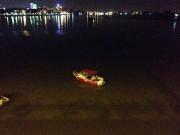 Tin tức trong ngày - Cô gái trẻ nhảy sông Đồng Nai được cứu sống hi hữu