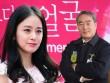"""Gia đình """"trâm anh thế phiệt"""" của Kim Tae Hee"""