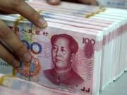 Tài chính - Bất động sản - Đồng nhân dân tệ tăng giá: Tốt cho Việt Nam