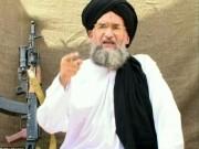 Al-Qaeda kêu gọi thực hiện vụ 11.9 mới nhắm vào Mỹ