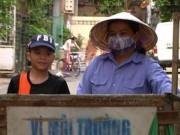 Ca nhạc - MTV - Gia cảnh đặc biệt của các Quán quân Giọng hát Việt nhí