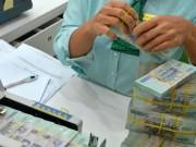 Tài chính - Bất động sản - Xử lý nợ xấu không như mua mớ rau!