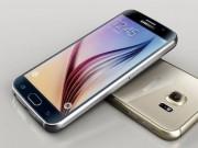 Dế sắp ra lò - Chúng ta mong đợi gì trên siêu phẩm Samsung Galaxy S7?