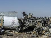 Điều tra khả năng người lạ đột nhập máy bay Nga