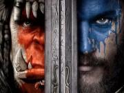 Phim - Phim về game huyền thoại Warcraft sẽ thành bom tấn hè 2016