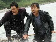 Phim - Thành Long suýt chết vì không dùng diễn viên đóng thế