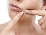 Sức khỏe đời sống - 9 thói quen cần có để có làn da đẹp hoàn hảo
