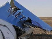 Tình báo Mỹ nhận định IS đánh bom máy bay Nga