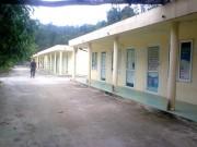 An ninh Xã hội - 40 đối tượng xông vào công trường hành hung công nhân