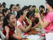 Giáo dục - du học - Lặng người nghe chuyện thai nhi bị vứt bỏ trước cổng trường
