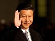 Chủ tịch Trung Quốc Tập Cận Bình thăm chính thức Việt Nam