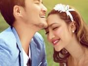 Bạn trẻ - Cuộc sống - Bí mật để có cuộc hôn nhân hạnh phúc lâu bền