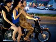 Du lịch - Hà Nội, TP.HCM lọt top những điểm đến lý tưởng 2016