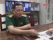 Video An ninh - Trốn truy nã, giả danh đại tá quân đội đi lừa đảo