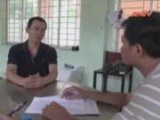 Video An ninh - Va chạm giao thông, nhân viên quán nhậu đánh chết người