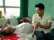 """Bình Minh xót xa hoàn cảnh diễn viên """"Ván bài lật ngửa"""""""