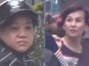 An ninh Xã hội - Bắt hai phụ nữ buôn ma túy mê coi bói