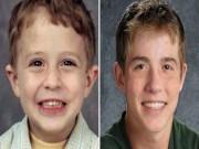 Thế giới - Mỹ: Phát hiện mình bị bắt cóc sau 13 năm