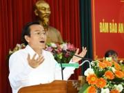 """Tin tức trong ngày - Đừng để Đà Nẵng mất chữ """"đáng sống"""""""