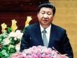 Video: Ông Tập Cận Bình phát biểu trước Quốc hội Việt Nam