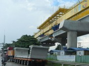 Tin tức trong ngày - Dự án metro TPHCM: Mỗi ngày mất 2,5 tỷ đồng bồi thường?