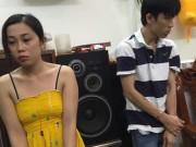 An ninh Xã hội - Đôi vợ chồng trẻ gắn camera khắp nhà để bán… ma túy